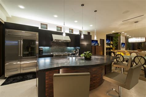 kitchen cabinets san diego interiors design