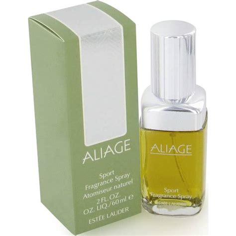 Estee Lauder Perfume aliage perfume by estee lauder buy perfume