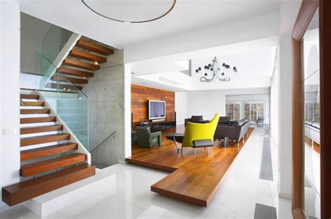 minimalist modern interior home design ideas