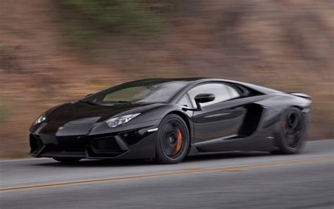 Lamborghini Rental Virginia Rally Tour Contest Mach 5 Cars