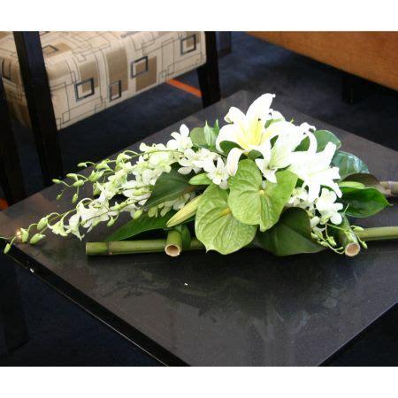 Wedding Table Flower Arrangement by アレンジフラワー のおすすめ画像 103 件 花柄デザイン フラワーアレンジメント 花瓶