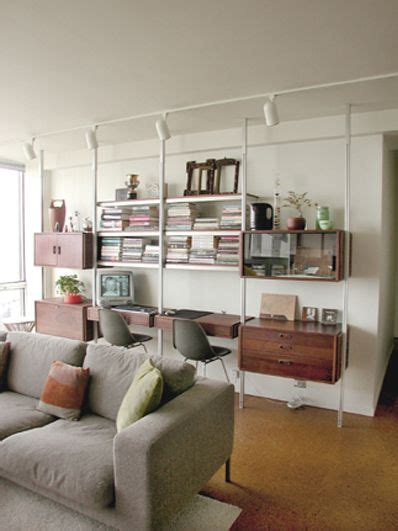 custom shelving ideas pinterest the world s catalog of ideas