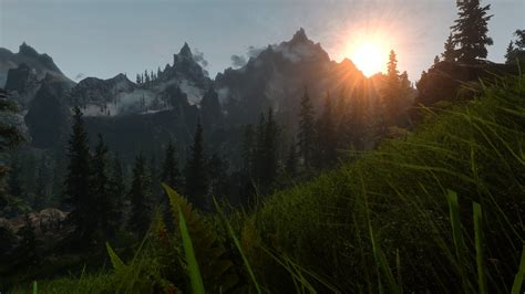 wallpaper abyss skyrim skyrim wallpaper and background image 1366x768 id 442324