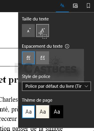 lire format epub windows 10 lire un ebook au format epub windows 10