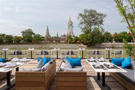 sala hotel hotel sala ayutthaya phra nakhon si ayutthaya thailand