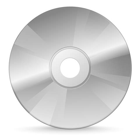 cd image compact cd dvd disk png image