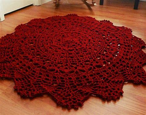 runder roter teppich runder teppich 30 neue vorschl 228 ge archzine net
