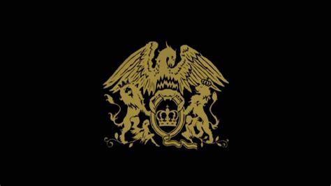 queen  show    traducao youtube