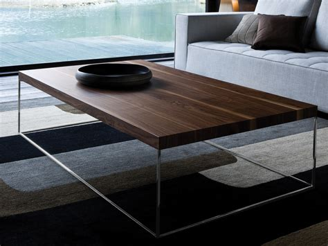chrome coffee table uk buy the zanotta 670 oliver coffee table at nest co uk