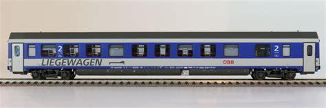 Ho Ls by Modellbahnshop Scheierlein Ls Models 47151 Ho 214 Bb Modularliegewagen Bcmz59 91 2 Bcmz59 91 2