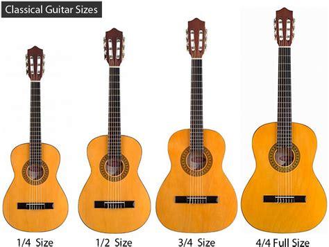 jual yamaha gitar klasik c 40 murah bhinneka