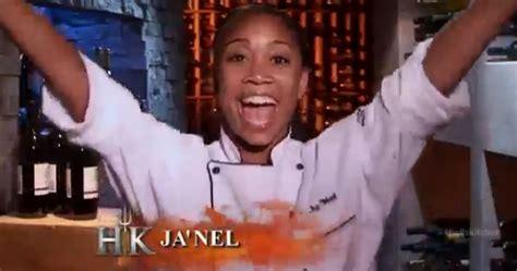 Hells Kitchen Season 3 Finale Recap by Greg S Gourmet Hell S Kitchen Season 11 Finale Recap