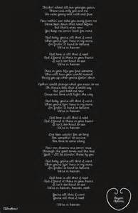 Wedding Quotes Country Heaven Bryan Adams Wedding Song Ideas Pinterest