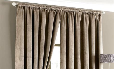 laurence llewelyn bowen curtains matalan laurence llewelyn bowen curtains matalan memsaheb net