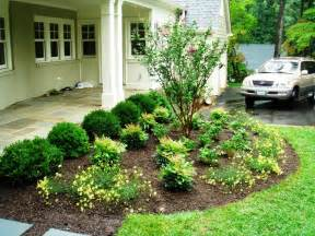 landscaping ideas on a budget small front yard landscaping ideas on a budget australia