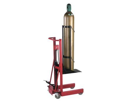 Gc Sling By Ifa Shop gas cylinder lifting truck 1 tank hydraulic lift