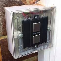 lightwaverf home automation system in depth review lightwaverf home automation system in depth review