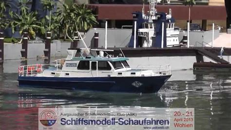 best rc boats ask model boat showcase 2013 trailer best rc boats and