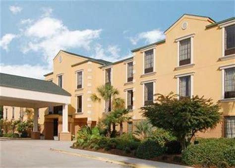 comfort suites port allen la comfort suites port allen port allen deals see hotel