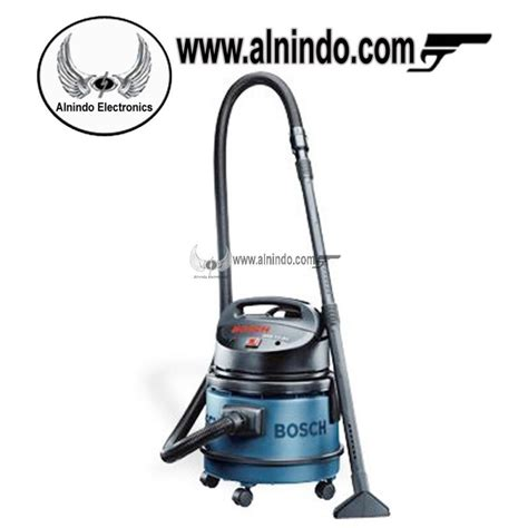 Vacum Cleaner Bosch Gas 11 21 bosch vacuum cleaner alnindo distributor project