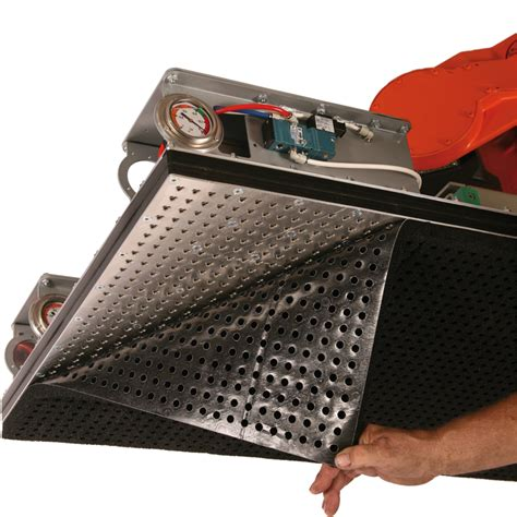 vacuum grippers fipa vacuum gripping systems for your handling needs