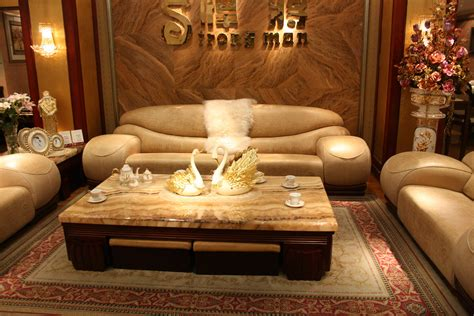 quality living room furniture high quality living room furniture geotruffe com