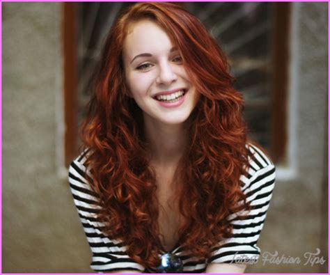 perms for thinning fine hair perm for fine thin hair latestfashiontips com
