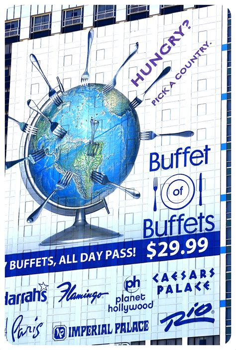 24 hour buffet near me las vegas 24 hour buffet pass 28 images las vegas buffets live up to city s all in