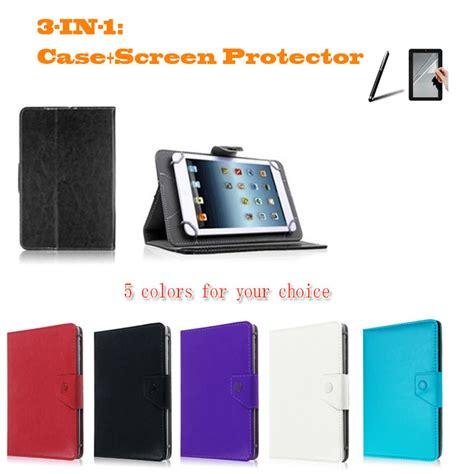 Bookcover Universal 6 8 Inch popular polaroid 10 1 inch tablet buy cheap polaroid