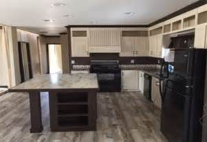Fleetwood Manufactured Homes Floor Plans fleetwood green hill 28664h 4 2 mobile home for sale