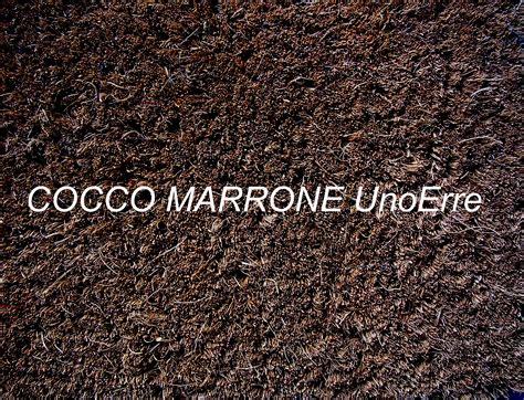 zerbini personalizzati napoli tappeti in cocco tappetosumisura cocco panama naturale