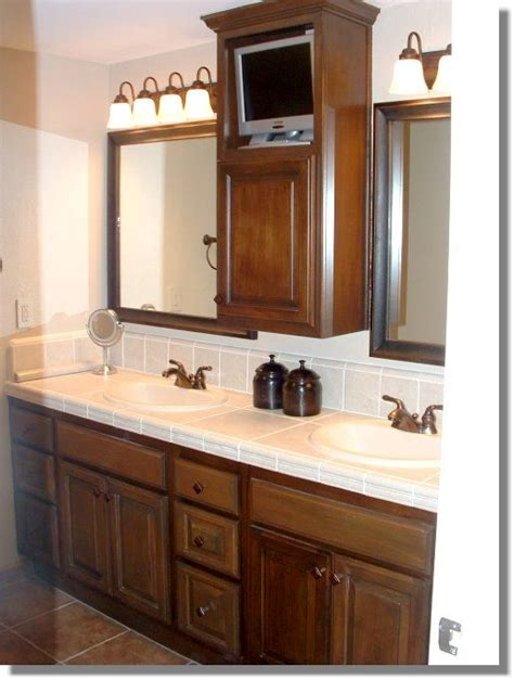 bathroom remodeling orange county 1000 ideas about bathroom remodeling contractors on