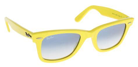 americas best glasses category gucci sport men