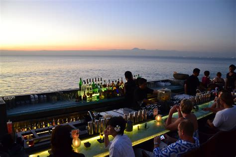 Top Of The Rock Bar by File The Rock Bar Bali 7188376333 Jpg Wikimedia Commons