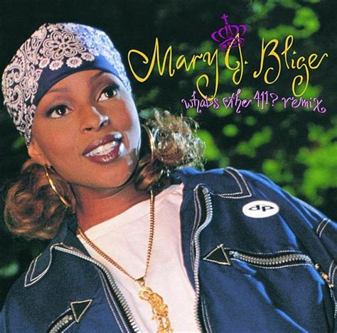 k young back to you mp3 download mary j blige what s the 411 remix mp3 download