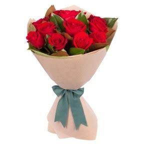 Buket Bunga Hadiah Ulang Tahun Mawar Merah jenis bunga terbaik sebagai hadiah ucapan ulang tahun toko bunga jakarta toko bunga