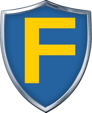 fineco torino corso trading fineco best auto traders reviewed www