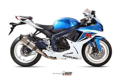 Suzuki Performance Parts Suzuki Bandit 1200 Exhaust System Tuning Motorcycle