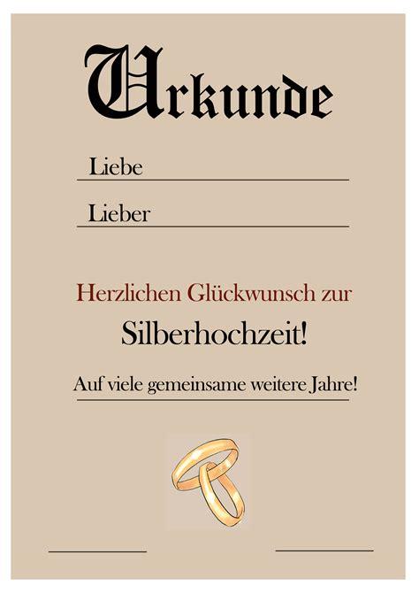 Word Vorlage Jugendweihe Urkundenvorlagen Jetzt Kostenlos Zum Drucken Gratis Vorlagen Und Muster