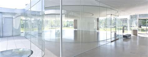 Room Design Simulator interior glazing