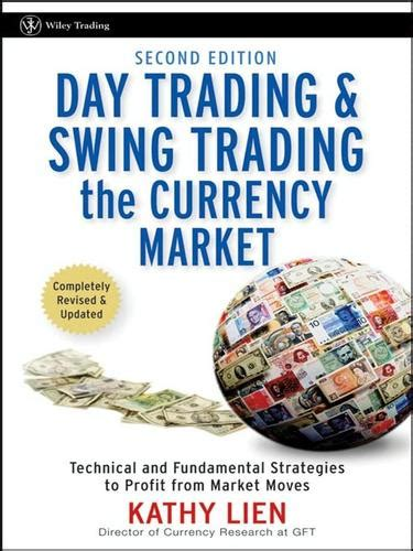 swing trading books free download day trading and swing trading the currency market top