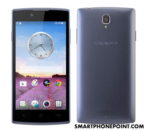 Lcd Oppo Neo 3 solusi jalur lu lcd mati oppo neo 3 r831k problem solved search 4ll
