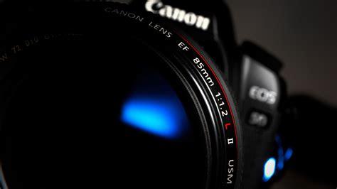 hd photography wallpaper hd photography wallpaper wallpapersafari