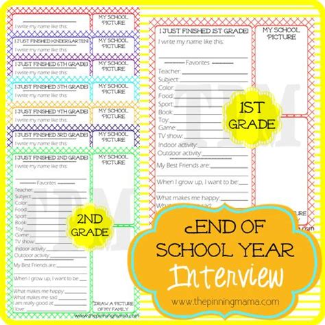 memory layout design interview questions 17 best images about kids interview book ideas on