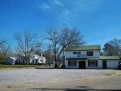 funeral home glenwood city wi glenwood alabama