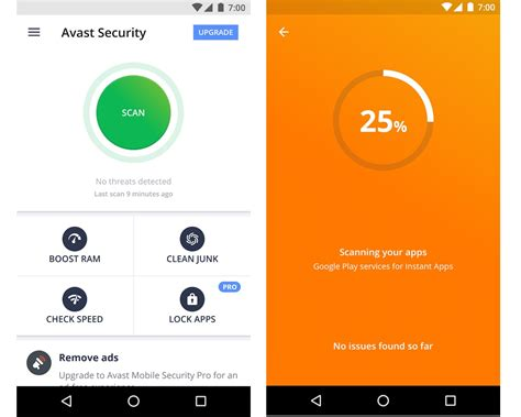 security app android 10 best android security apps available for free