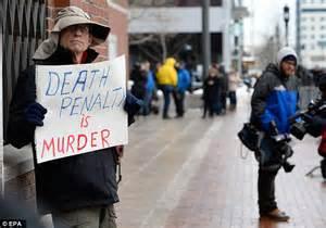 boston marathon survivor mcwatters tells court about