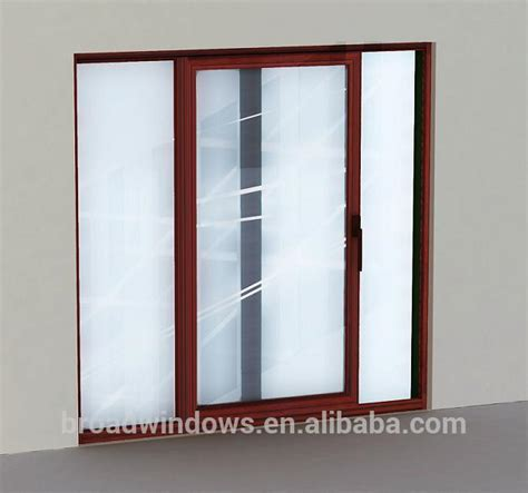 Frosted Glass Kitchen Cabinet Doors by Aluminum Frame Frosted Glass Kitchen Cabinet Doors Buy