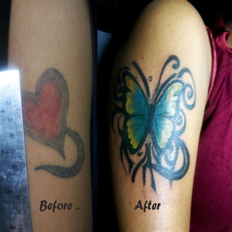 tattoo cost gurgaon best tattoo artists and studio of india with safe tattoo