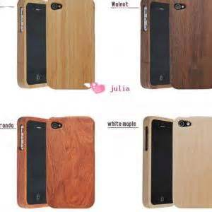 Wood Casing Hp Iphone 4 4s 5 5s 6 customer design wood bamboo iphone 4 4s 5 5s 5c samsung s3 s4 samsung note 2